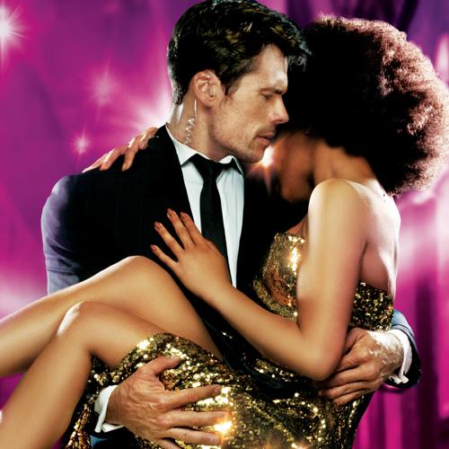 El Guardaespaldas, musical basado en la película de Whitney Houston y Kevin Costner