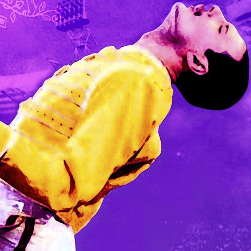 Queen Forever Bohemian Rapsody Tour