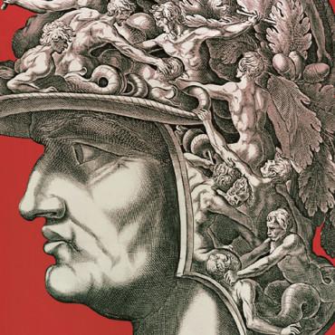 Cayo César – 66 Festival de Teatro Clásico