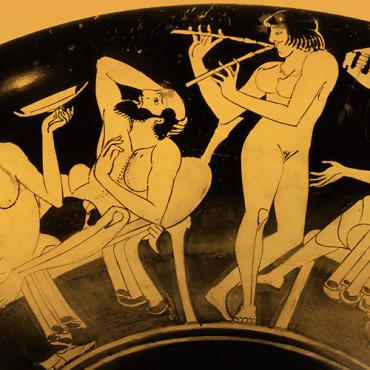 La Comedia de la cestita (Cistellaria) – 66 Festival de Teatro Clásico