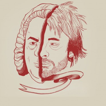 From Bach to Radiohead – 67 Festival de Teatro Clásico
